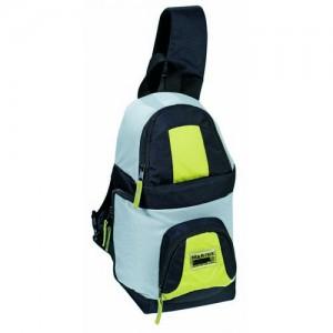 "Раница ""TEC Shoulder Bag"""