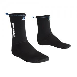 Чорапи неопрен Windesign