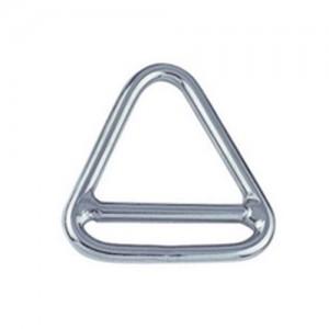 Халка триъгълна А4 5мм