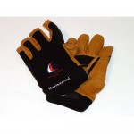 """Ръкавици """"AGT 24"""""""