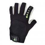 """Ръкавици """"AGT 11"""""""