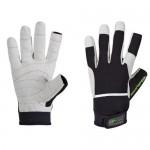 """Ръкавици """"AGT 38"""" дълги пръсти"""