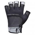 """Ръкавици """"AGT 41"""" къси пръсти"""