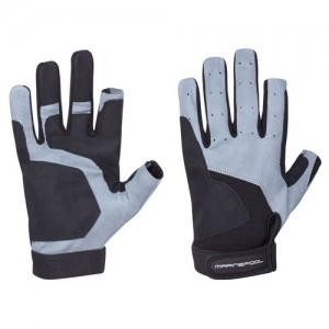 """Ръкавици """"AGT 42"""" дълги пръсти"""