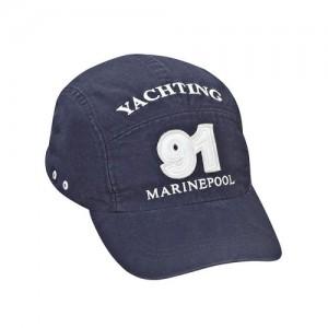 "Шапка ""Yachting"""