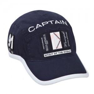 """Шапка """"Captain"""""""