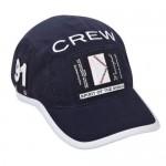 """Шапка """"Crew"""""""