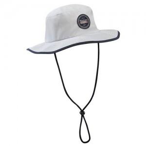 "Шапка с периферия ""Team Hat"""