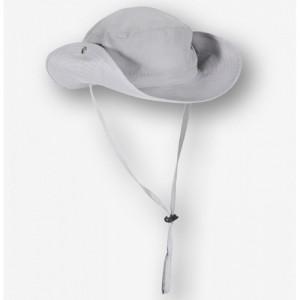 "Шапка с периферия ""Crew Hat"""