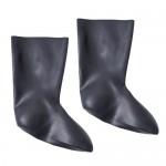 Маншони (маншети) за сух костюм - чифт чорапи