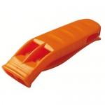 Свирка за спасителна жилетка