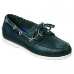 """Обувки мокасини """"Cowes"""""""