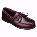 """Обувки мокасини """"Grenada"""""""