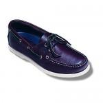 "Обувки мокасини ""Antigua"""