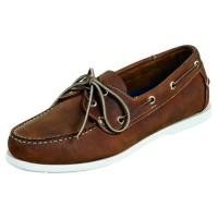 """Обувки мокасини """"Classic"""""""