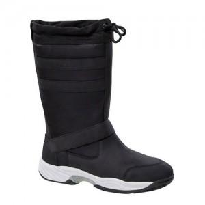 """Ботуши """"Element Boot"""""""