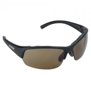 """Очила Harken """"Waypoint"""""""
